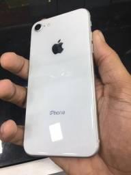 IPhone 8 só venda