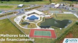 Condomínio Landscape Maricá - Lotes a partir de 380m² colado no Centro da cidade