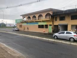Alugo casas Pe 22