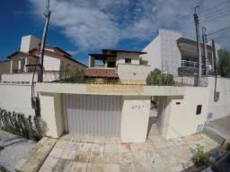 Excelente Casa Duplex 4 quartos Edson Queiroz (Venda)