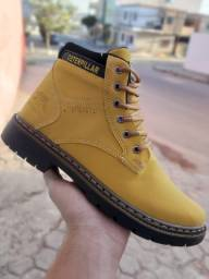 Bota Caterpillar 79,99