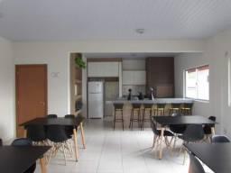 Apartamento com 02 dormitórios no Bairro Santa Maria em Chapecó