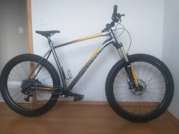 Specialized Fuse Comp 6 Fattie XXL (23)