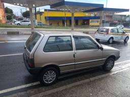 Uno sx 1997