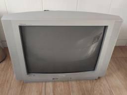 Televisão da Philco 29 polegadas tela plana