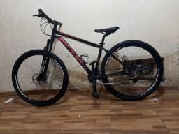 Bicicleta aro 29 Fivsr
