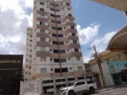 Apartamento residencial de 03 quartos a venda no Condomínio Residencial Thuany