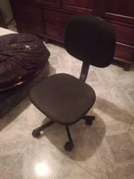 Excelente Cadeira de escritório