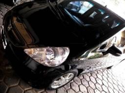 Honda fit EX 1.5 motor VTCE , câmbio CVT