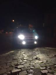 Lâmpadas Super e Ultra Led para Carros