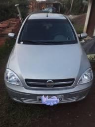 Chevrolet Corsa 2004 hetch