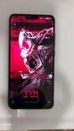 XiaomiMi 8 Lite<br><br>