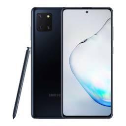 Galaxy Note 10 Lite - Lacrado