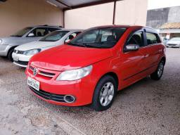 GOL G5 COMPLETO ENTRADA 5MIL 48X589 ANO 2009