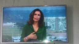 TV LG 42 Polegadas.