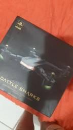 Vendo drone muito top msm !!!! Câmera etc..