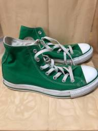 Converse All Star Unissex