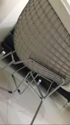 Poltrona/cadeira