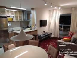 Apartamento pronto para viver (e viver bem)