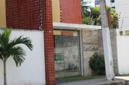 Residencial Las Leñas!!