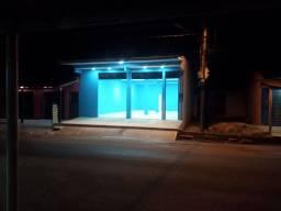 Aluga-se PONTO comercial - Fonte Boa EM Castanhal