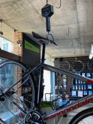 Cannondale SuperSix EVO Carbon - Racing Edition 2015