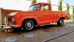 Chevrolet c10 c14 veraneio
