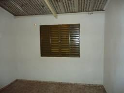 Boa casa de esquina  no bairro São Conrado