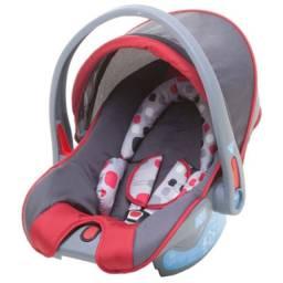 Bebê conforto NOVO marca COSCO