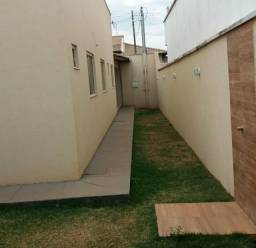 Casas 2 e 3 qts
