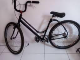 Bike 500$