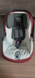 Bebê conforto Peg Perego