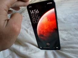 Xaomi Mi 9 - 6/128 ( Trocas em iPhone X em diante)