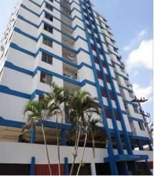 Excelente Apartamento para Locação - Ed. Itatiaia Rsende/RJ