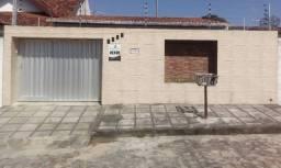 Casa com 3 quartos à venda no Jardim Paulistano