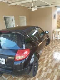 Vendo ford Ka completo