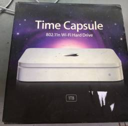 Apple time capsule A1254 1TB