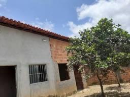 2 Casas Germinadas em Entre Rios Bahia