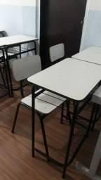 Mobiliado de escola