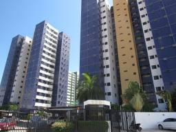 Apartamento para venda no bairro Farolândia