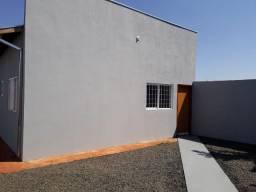 Casa a venda - bairro Jardim Tropical, Sertãozinho/SP