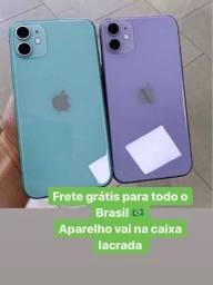 IPhone11 Boss