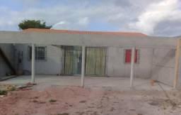 Casa em Salinópolis - Pa.