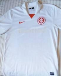 Camiseta do Internacional Original