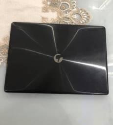 Notebook 900$