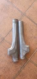 Protetor de bengala crf 230