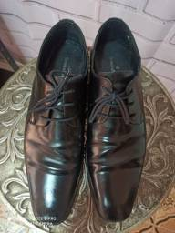 Sapato BROOKSFIELD Tam 44
