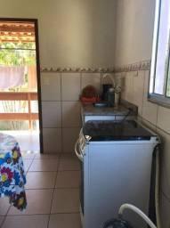 Vendo Imóvel com 3 casa e 4 kit-net- Aldeia Velha(Silva Jardim)