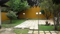 Oportunidade!!! Excelente casa em Vicente Pires, Lote 900 m²