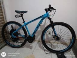 Bicicleta Droop Aro 29 Semi-nova